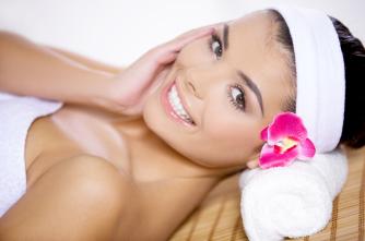 Kaltlaser, Vitalaser, Microneedling, DermaPen, Radiofrequenz, Kosmetik, Beautyklinik, Medical Aesthetic