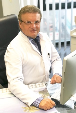 Plastische, Ästhetische Chirurgie, Beautyklinik, Mannheim. Dr. Ziesch, Medical Aesthetic, kosmetische Operationen